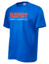 Fairport High SchoolCross Country