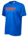 Fairport High SchoolGolf