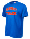 Fairport High SchoolTrack