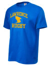 Lawrence High SchoolRugby