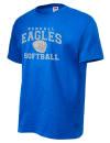 Kendall High SchoolSoftball