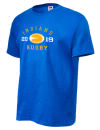 Mahopac High SchoolRugby