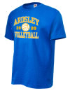 Ardsley High SchoolVolleyball