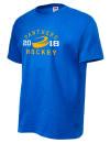 Ardsley High SchoolHockey