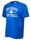 Port Chester High SchoolSoftball
