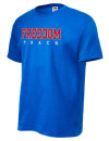Freedom High SchoolTrack