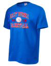 East Burke High SchoolBasketball