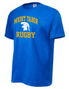 Mount Tabor High SchoolRugby