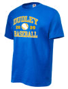 Dudley High SchoolBaseball