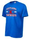 Scotland High SchoolWrestling
