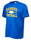 Garner High SchoolFootball