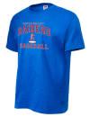 Maple Valley High SchoolBaseball