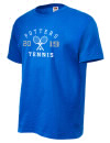 East Liverpool High SchoolTennis