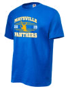 Maysville High SchoolWrestling