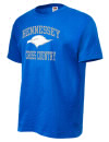 Hennessey High SchoolCross Country