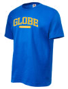 Globe High SchoolSwimming