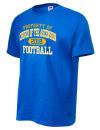 Bishop Verot High SchoolFootball