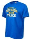 Bishop Verot High SchoolTrack