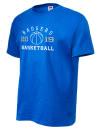 Bonners Ferry High SchoolBasketball