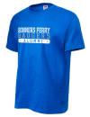 Bonners Ferry High School