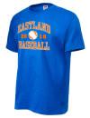 Eastland High SchoolBaseball