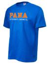 Pana High SchoolStudent Council