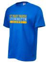 Stonington High SchoolAlumni
