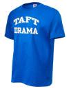 Taft High SchoolDrama