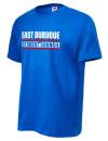 East Dubuque High SchoolStudent Council