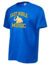East Noble High SchoolMusic