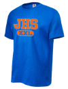 Jesup High SchoolStudent Council
