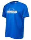 Bondurant Farrar High SchoolSoftball