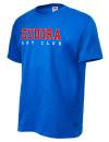 Eudora High SchoolArt Club