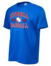 Eudora High SchoolBaseball