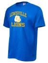 Lewisville High SchoolFuture Business Leaders Of America
