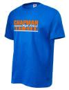 Chapman High SchoolArt Club