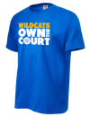 Fayette Ware High SchoolVolleyball