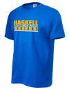 Haskell High SchoolNewspaper