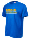 Haskell High SchoolStudent Council