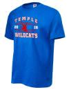 Temple High SchoolWrestling