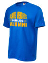 Alamo Heights High School