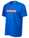 South Garland High SchoolBaseball