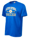 Lakeview Centennial High SchoolSoccer