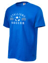 North Mesquite High SchoolSoccer
