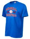 Memorial High SchoolBasketball