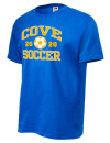 Cove High SchoolSoccer