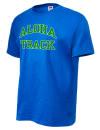 Aloha High SchoolTrack