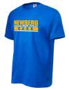 Newberg High SchoolBand