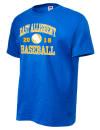 East Allegheny High SchoolBaseball