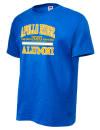 Apollo Ridge High SchoolAlumni